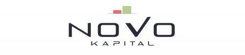 cropped-novokapital_logo.png